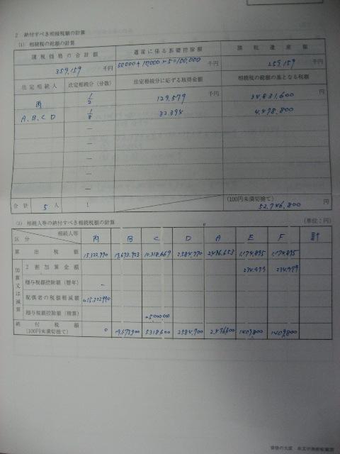 59回相続税法復元10.JPG