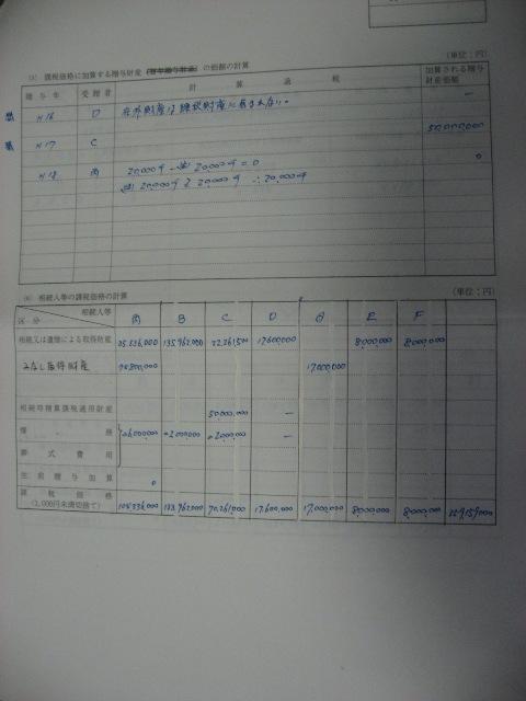 59回相続税法復元9.JPG