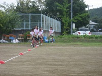 IMG_0002 08運動会1.JPG