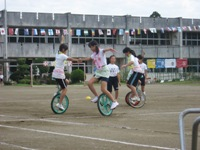 IMG_0005 08運動会2.JPG