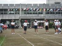IMG_0006 08運動会3.JPG