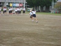 IMG_0008 08運動会5.JPG