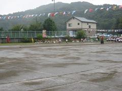 IMG_0027 08運動会8.JPG