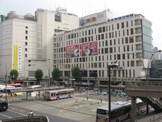 IMG_0926 渋谷3.JPG