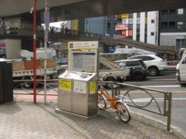 IMG_0929 渋谷2.JPG