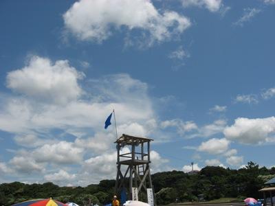 IMG_0950 08夏の海1.JPG