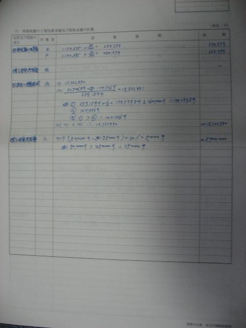 59回相続税法復元11.JPG