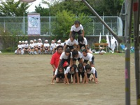 IMG_0023 08運動会6.JPG