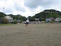 IMG_0026 08運動会7.JPG