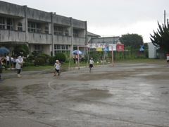 IMG_0028 08運動会9.JPG