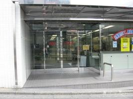 IMG_0930 渋谷4.JPG
