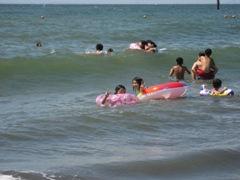 IMG_0957 08夏の海3.JPG
